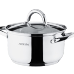 Cookware kit Ardesto Gemini Gourmet AR1908PS