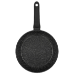Сковорода Ardesto Gemini Gourmet AR1922PF (22 см)