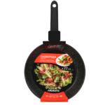 Сковорода Ardesto Gemini Gourmet Savona AR1922PF (22 см)