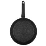 Сковорода Ardesto Gemini Gourmet AR1928PF (28 см)