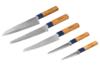 Knife set Ardesto Gemini AR2101SA