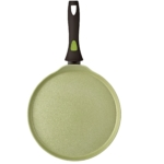 Сковорода для млинців Ardesto Avocado AR2528CA (28 см)