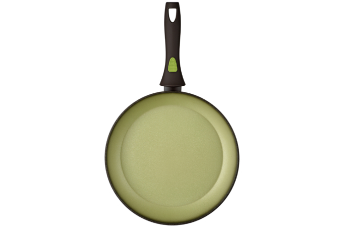 Сковорода Ardesto Avocado AR2528FA (28 см)
