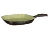 Сковорода гриль Ardesto Avocado AR2528GA (28 см)