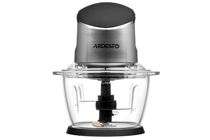 Подрібнювач Ardesto CHK-4001BR