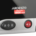 М'ясорубка Ardesto MGL-2250R