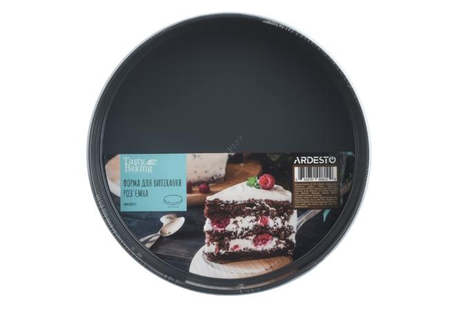 Форма для выпечки Ardesto Tasty baking AR2301T