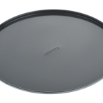 Baking Pan Ardesto Tasty baking AR2301T