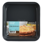 Baking Pan Ardesto Tasty baking AR2302T
