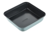 Форма для випічки Ardesto Tasty baking AR2302T