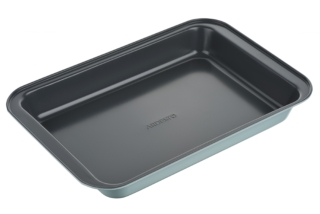 Baking Pan Ardesto Tasty baking AR2304T