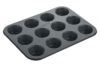 Форма для випічки мафінів Ardesto Tasty baking AR2305T