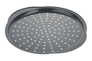 Pizza Baking Pan Ardesto Tasty baking AR2307T