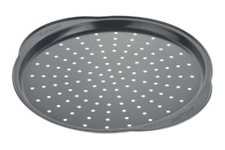 Форма для выпечки пиццы Ardesto Tasty baking AR2307T