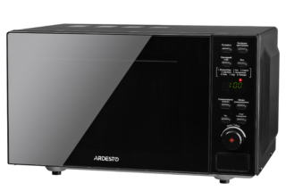 Microwave Oven Ardesto GO-E865B