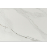 Керамический обогреватель Ardesto HCP-1000RWTM