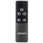Інфрачервоний обігрівач Ardesto IH-2000-CBN1B
