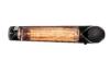 Infrared Heater Ardesto IH-2000-CBN2B