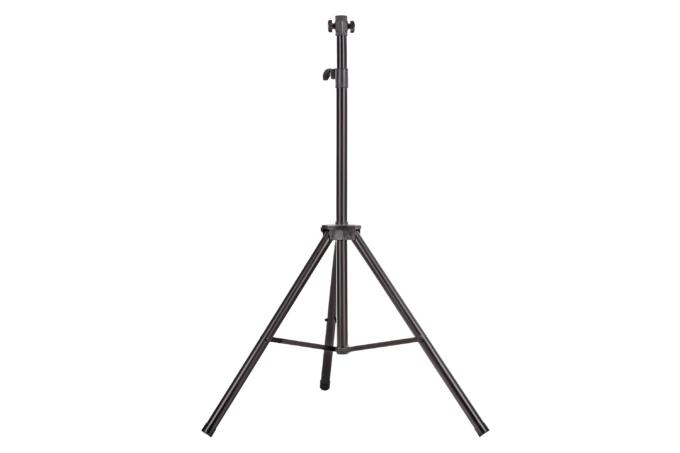 Телескопический стенд Ardesto IH-TS-01