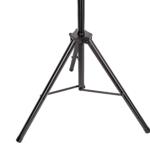 Телескопічний стенд Ardesto IH-TS-01