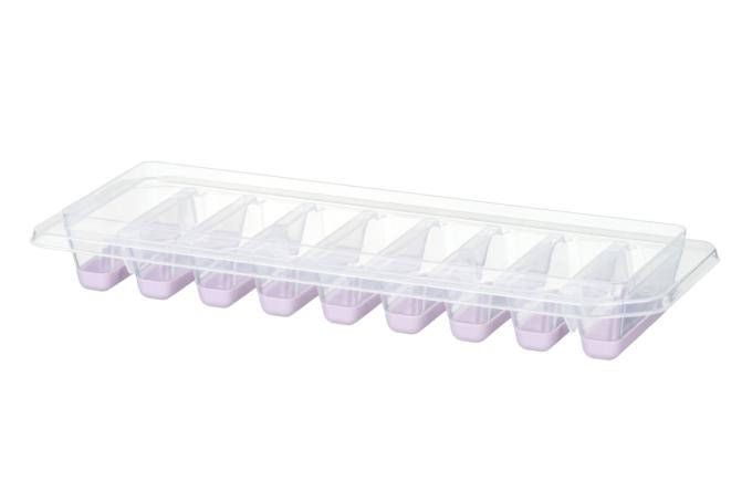 Форма для льда Ardesto Fresh Stick AR1102LP
