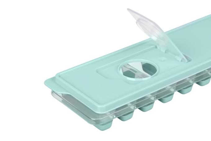 Форма для льоду Ardesto Fresh Stick AR1102TP