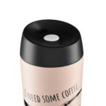 Thermal Mug Ardesto Coffee Time 450 ml AR2645DBE