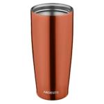 Thermal Mug Ardesto Easy Travel 450 ml AR2645ORB