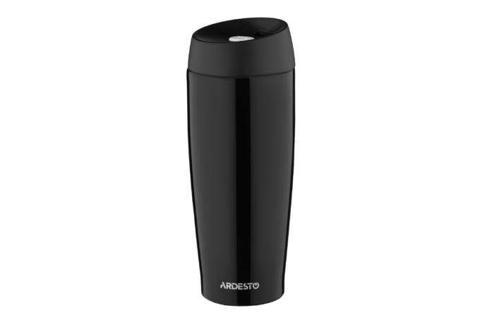 Термочашка Ardesto Easy Travel 450 мл AR2645TB