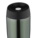 Thermal Mug Ardesto Easy Travel 450 ml AR2645OLB
