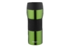 Thermal Mug Ardesto Easy Travel S 450 мл AR2645STG