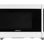 Microwave Oven Ardesto GO-E923W