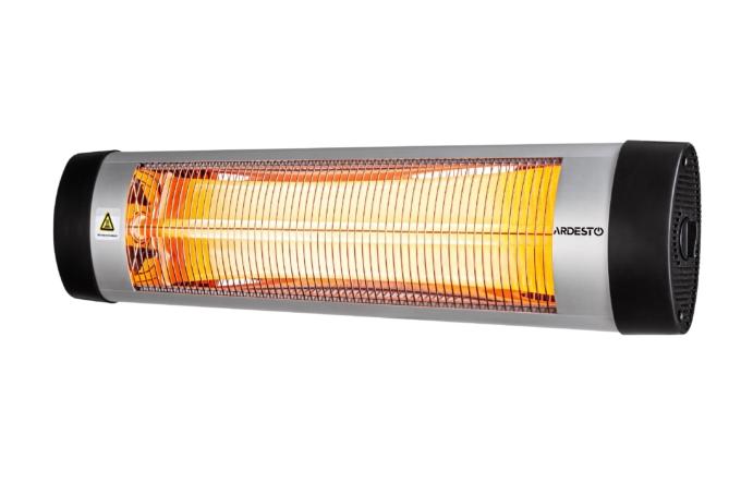 Infrared Heater Ardesto IH-2000-Q1S