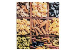 Ваги кухонні Ardesto SCK-893PASTA