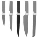 Кухонный нож Ardesto Black Mars AR2016SK