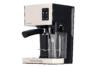 Ріжкова кавоварка еспресо Ardesto ECM-EM14S