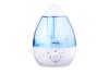 Зволожувач повітря Ardesto USHBFX1-2300-BLUE