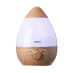 Humidifier Ardesto USHBFX1-2300-BRIGHT-WOOD