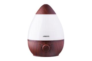Зволожувач повітря Ardesto USHBFX1-2300-DARK-WOOD