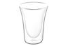 Набір чашок Ardesto з подвійними стінками AR2630G