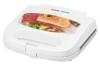 Sandwich maker Ardesto SM-H100W