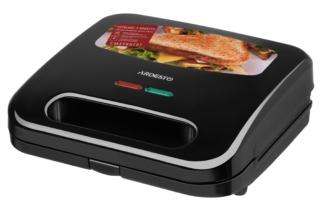 Sandwich maker Ardesto SM-H110BSN