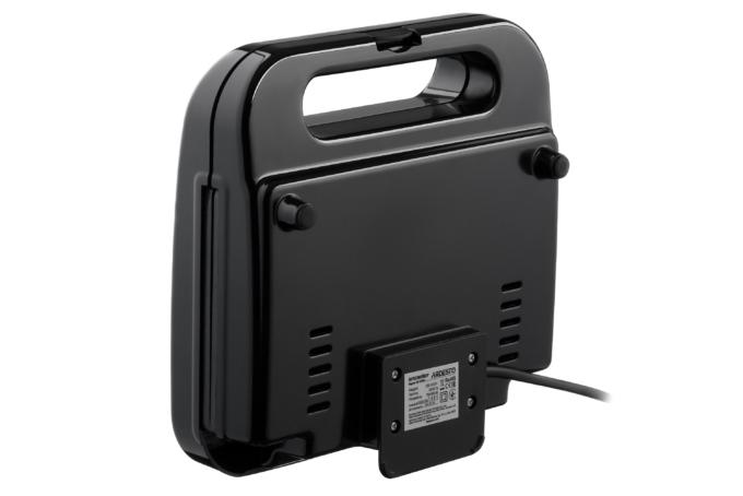 Мультимейкер 3 в 1 Ardesto SM-H300B