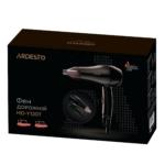 Фен дорожній Ardesto HD-Y120T