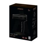 Фен Ardesto HD-Y210