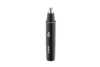Nose and Ear Hair Trimmer Ardesto TR-Y5