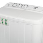 Washing machine Ardesto WMH-W60C