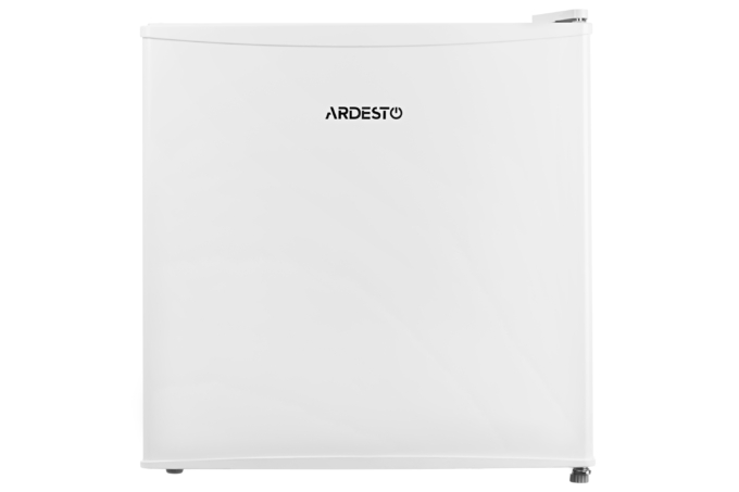 Холодильник Ardesto DFM-50W