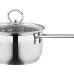 Cookware kit Ardesto Gemini AR1908GSS