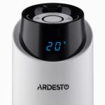 Колонний вентилятор з ПДУ Ardesto FNT-R44X1W